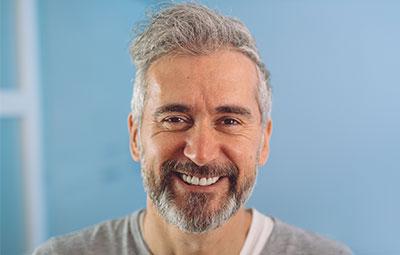 osteointegración de los implantes dentales, fracaso de la osteointegración de los implantes dentales
