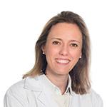 Doctora Marta Rodriguez (Dentista)